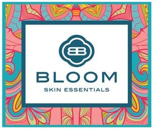 Bloom Skin Essentials