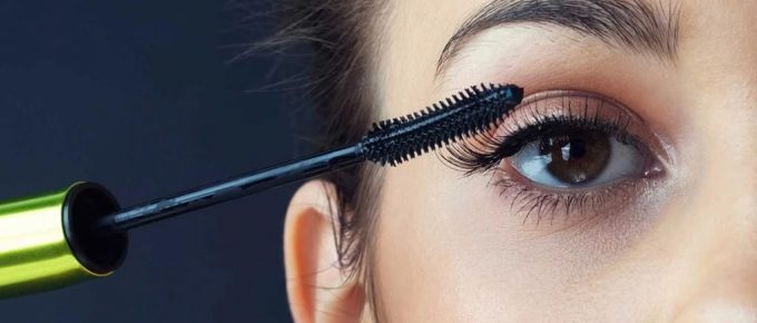 Best Cruelty-Free Mascara