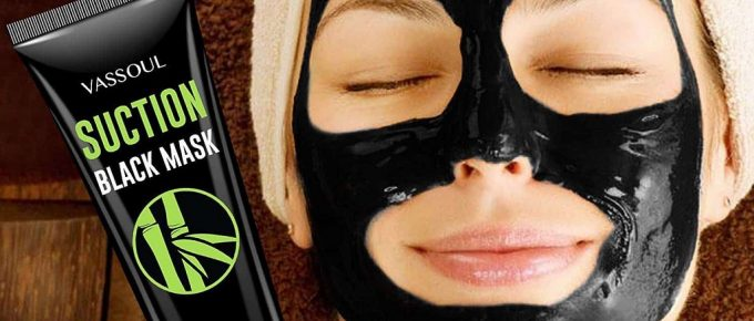 Best Face Mask for Oily Acne Prone Skin