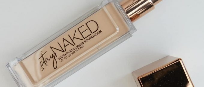 Best Foundation for Pale Skin