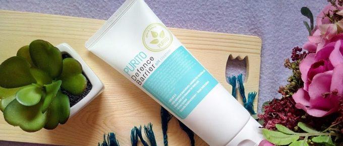 Best Korean Face Wash & Skincare Cleanser