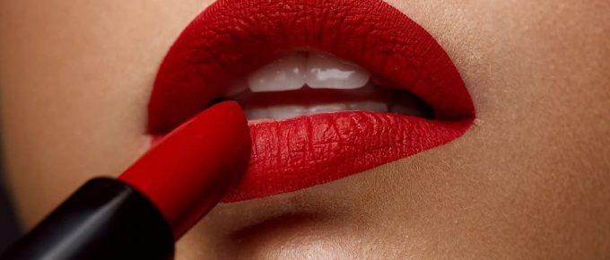 Best Korean Lipstick