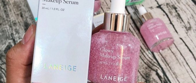 Best Korean Serum for Every Skin Type