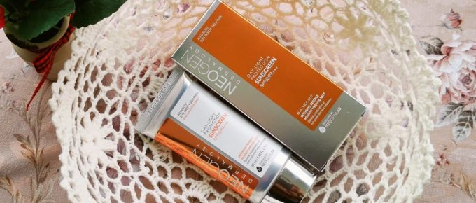 Best Korean Sunscreen for Sensitive Skin