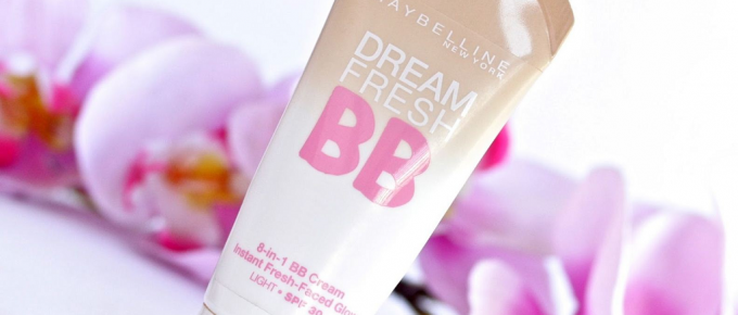 Best Liquid Foundation for Sensitive Skin