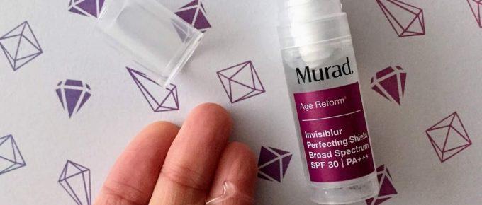Best Primer for Textured Skin